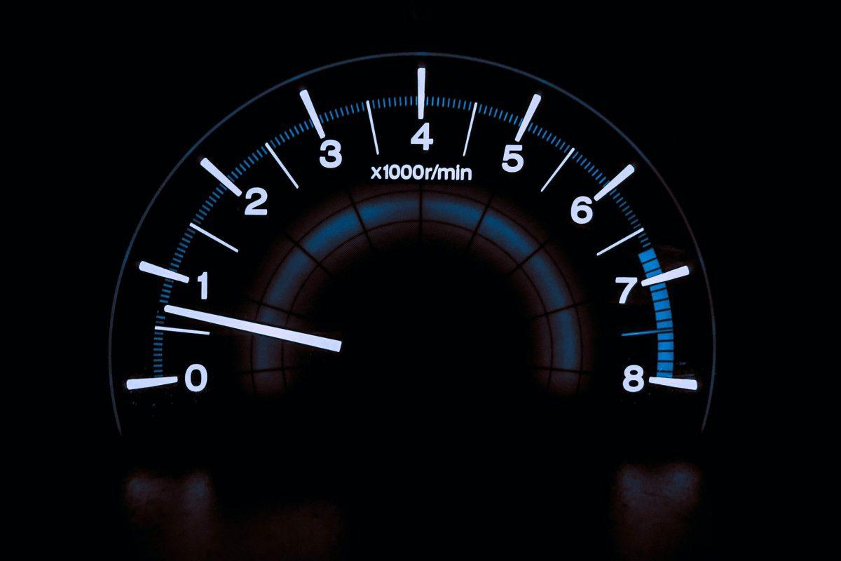 Dealer automotive software