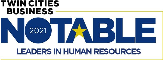 logo TCB Notable Hum Resour