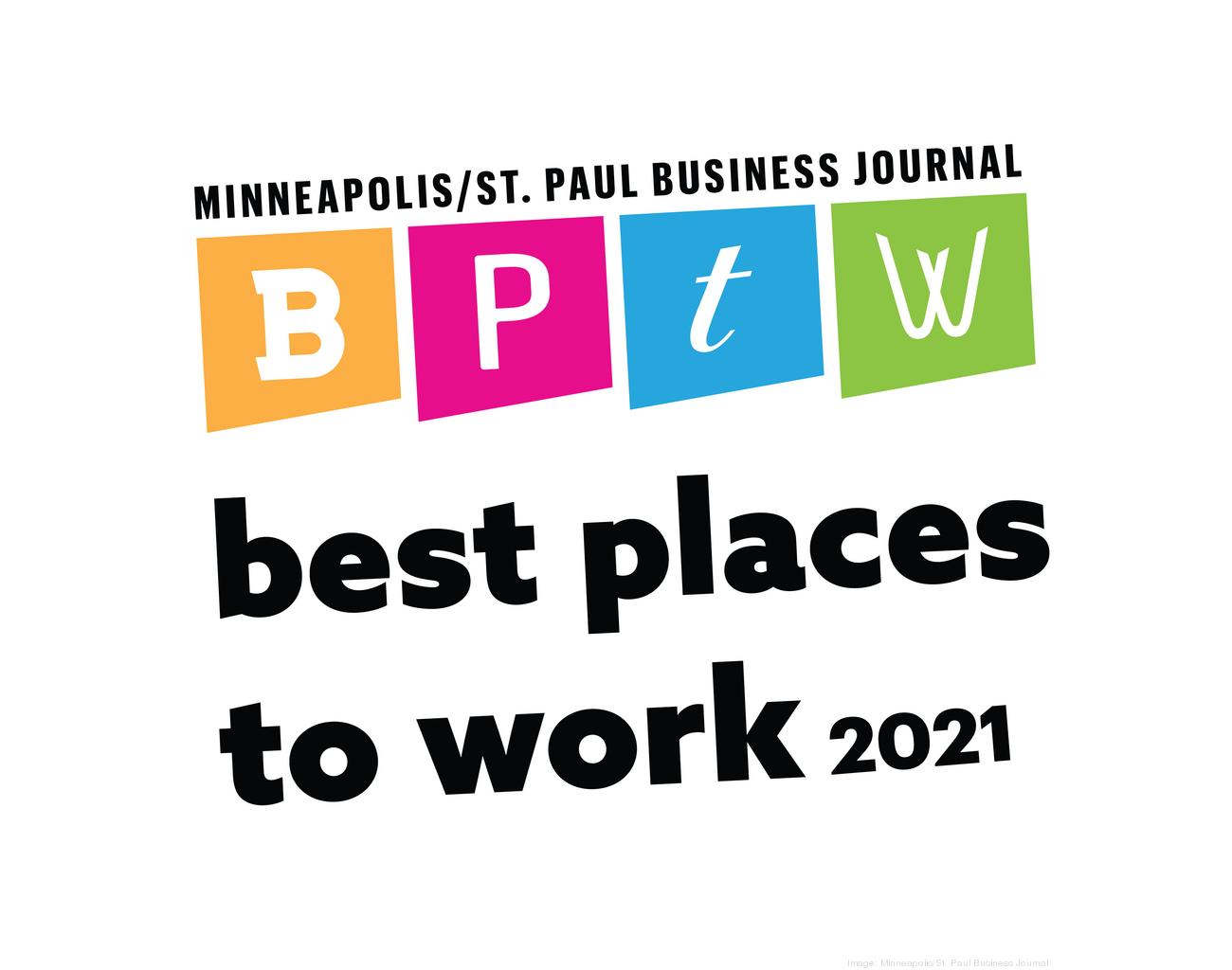 logo Bptwlogos2021 02 wider